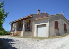 A vendre Barjac 301211715 Agence tourre