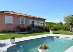 A vendre Barjac 301211717 Agence tourre
