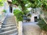 A vendre Saint Andre De Cruzieres 301211726 Agence tourre