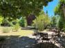 A vendre  Barjac | Réf 301211732 - Agence tourre