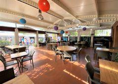 A vendre Restaurant Vallon Pont D'arc | Réf 301211761 - Agence tourre