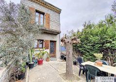 A vendre Maison Ruoms | Réf 301211816 - Agence tourre