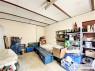A vendre  Ruoms | Réf 301211816 - Agence tourre
