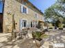 A vendre  Vallon Pont D'arc | Réf 301211817 - Agence tourre