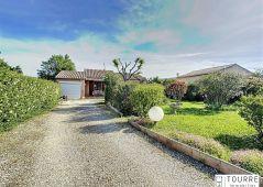 A vendre Maison Vallon Pont D'arc | Réf 301211829 - Agence tourre