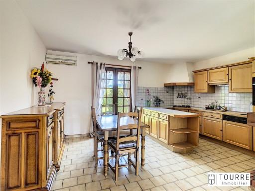A vendre  Vallon Pont D'arc   Réf 301211829 - Agence tourre