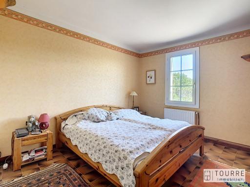 A vendre  Barjac | Réf 301211855 - Agence tourre