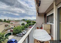 A vendre Appartement en résidence Ales | Réf 301211860 - Agence tourre
