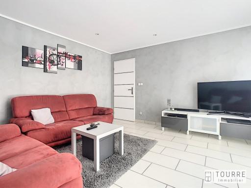 A vendre  Ruoms | Réf 301211870 - Agence tourre