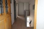 A vendre Saint Ambroix 301222952 Immo 30
