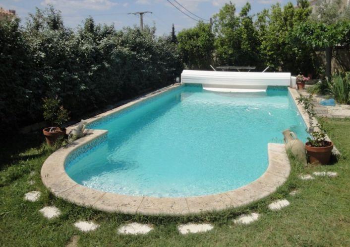 A vendre Castillon Du Gard 301223131 Immo 30