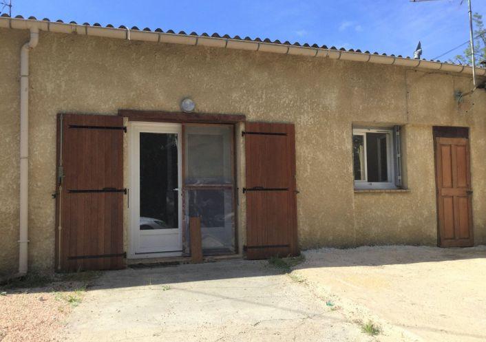 A vendre Saint Laurent La Vernede 301223452 Immo 30