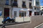 A vendre Montpellier 301223552 Immo 30