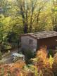 A vendre La Grand Combe 301223576 Immo 30