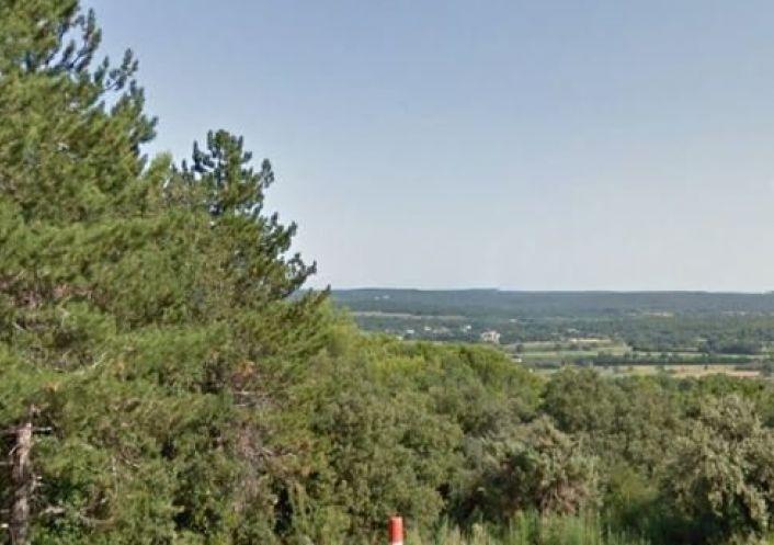 A vendre Saint Siffret 301223722 Agence du duché d'uzès