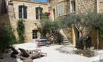 A vendre Saint Quentin La Poterie 301223751 Immo 30