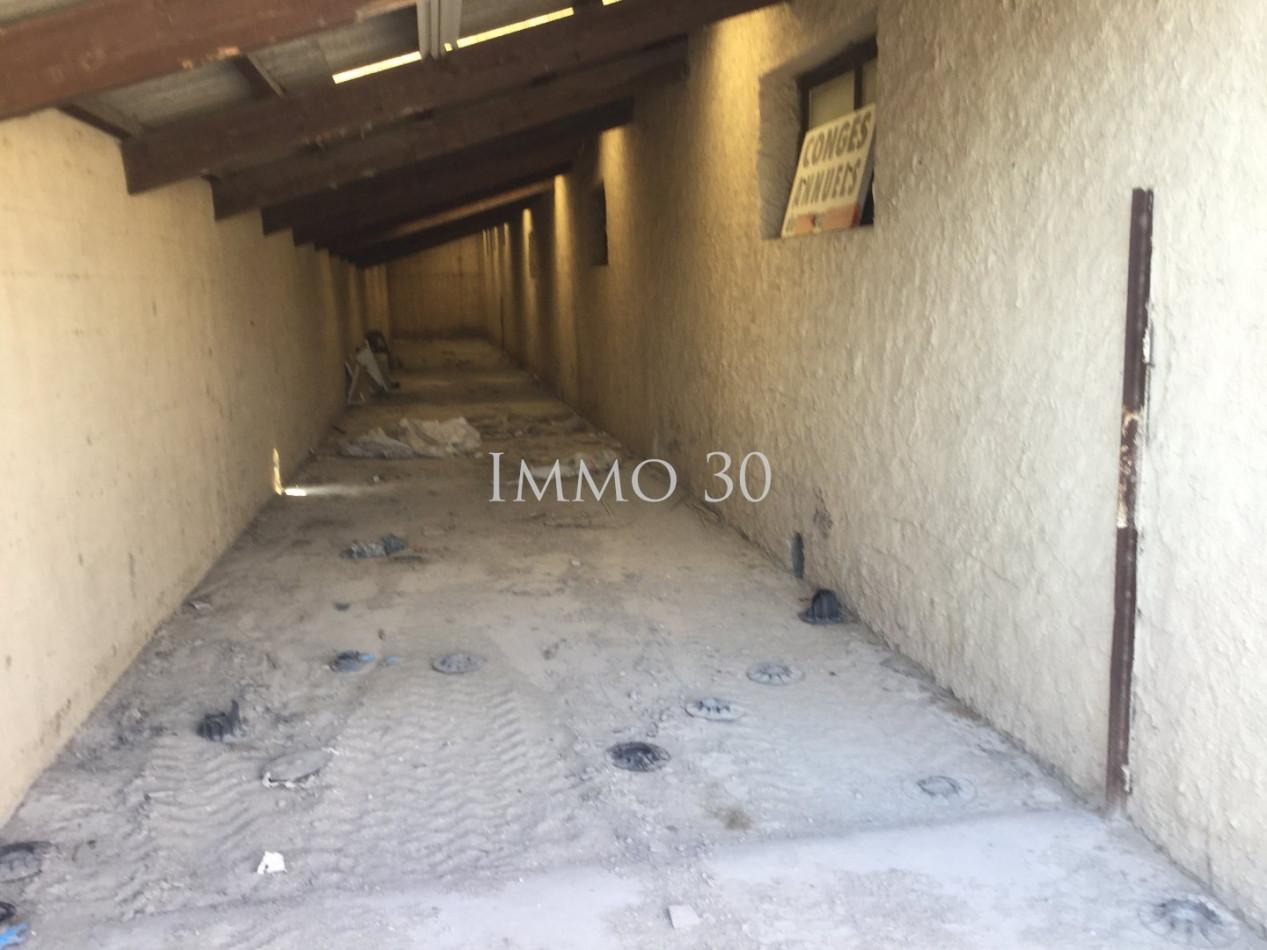 A louer Uzes 301223786 Immo 30