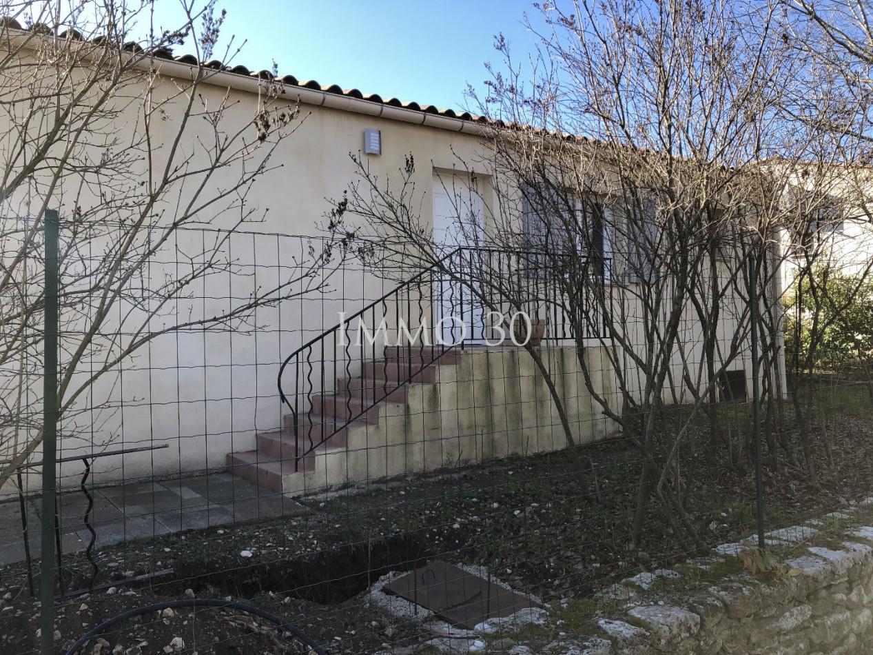 A louer Sainte Anastasie 301223826 Immo 30