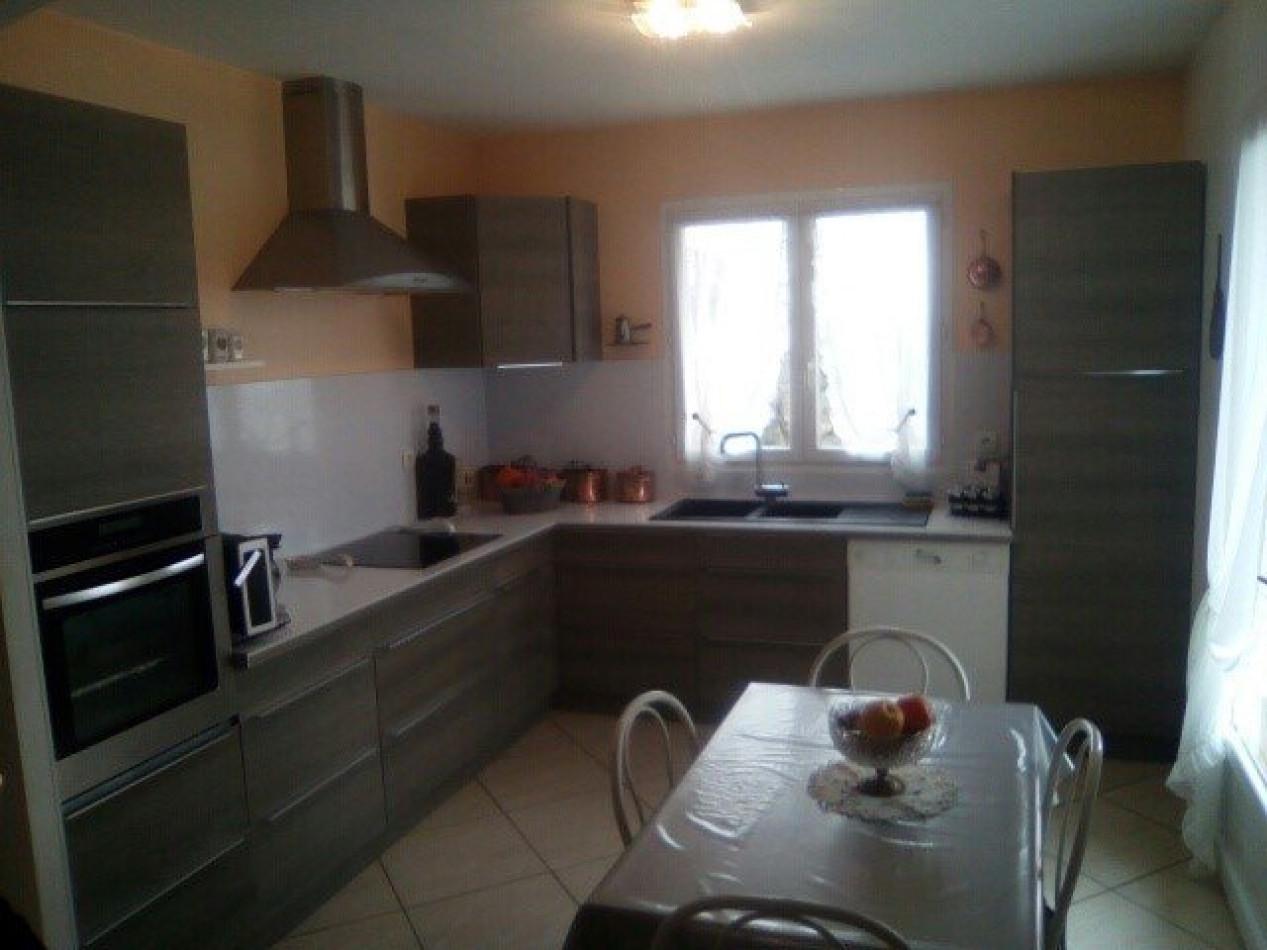A vendre Saint Ambroix 301223832 Immo 30