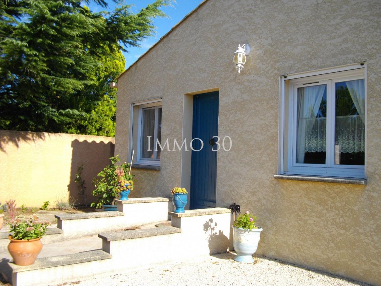 A vendre Saint Quentin La Poterie 301223838 Immo 30