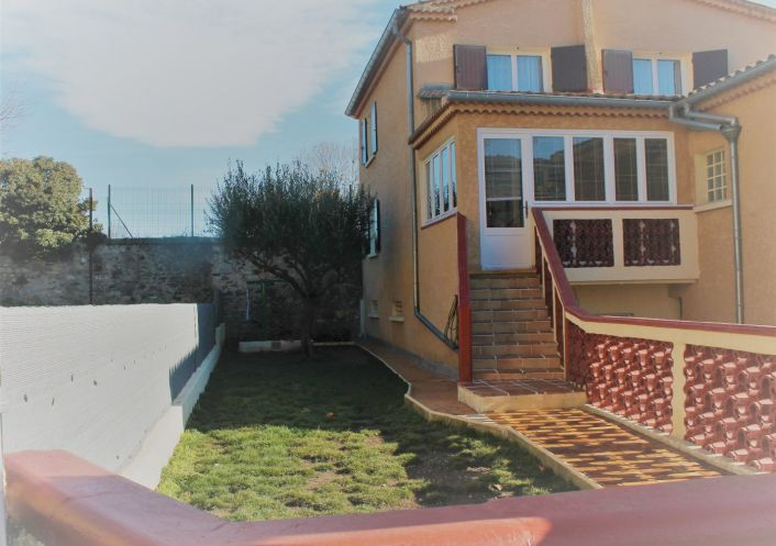 A vendre Saint Ambroix 301223858 Immo 30