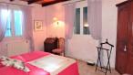 A vendre Saint Ambroix 301223876 Immo 30