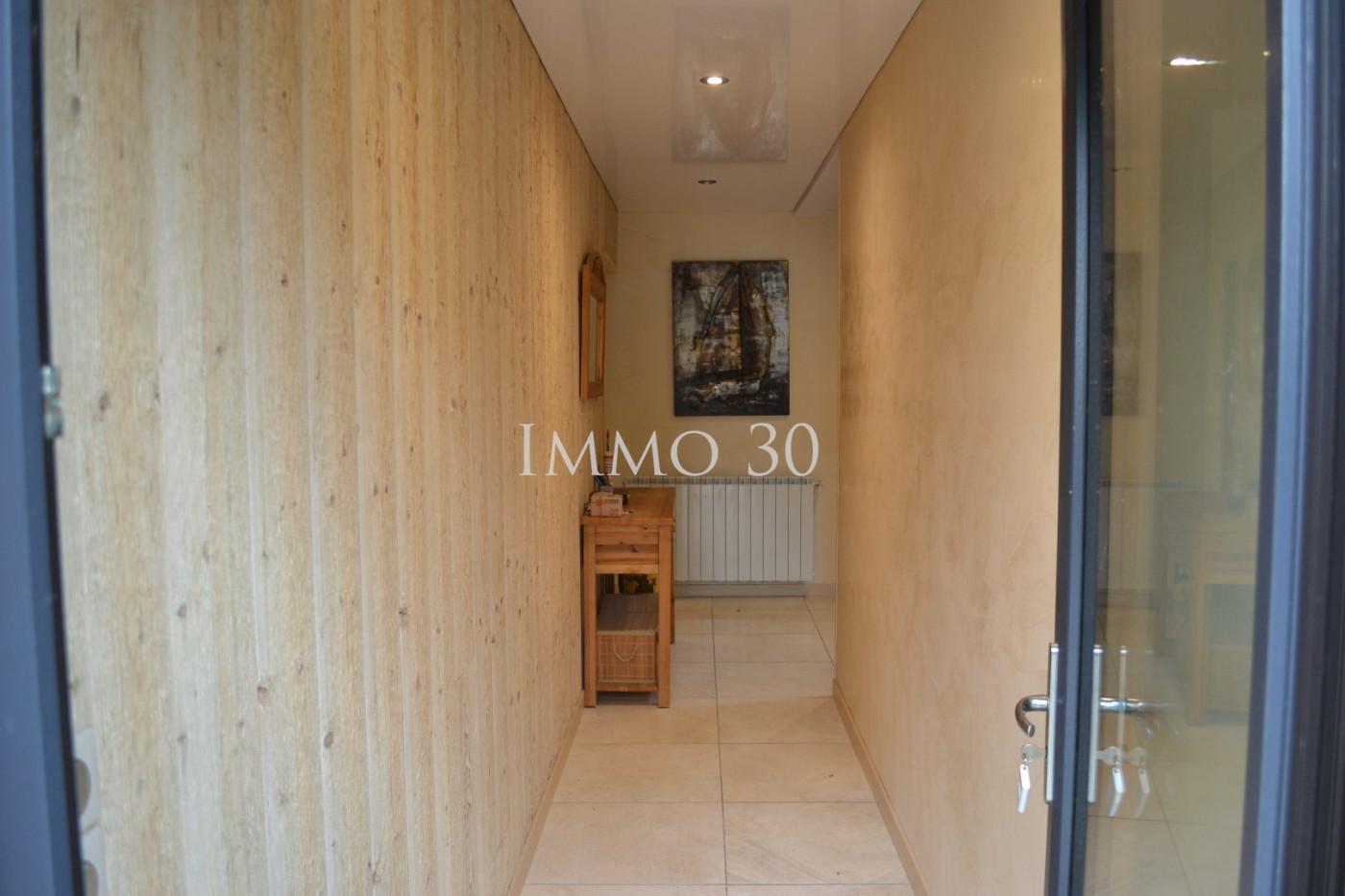 A vendre Uzes 301223880 Immo 30