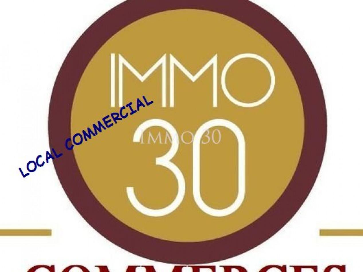 A vendre Uzes 301223887 Immo 30