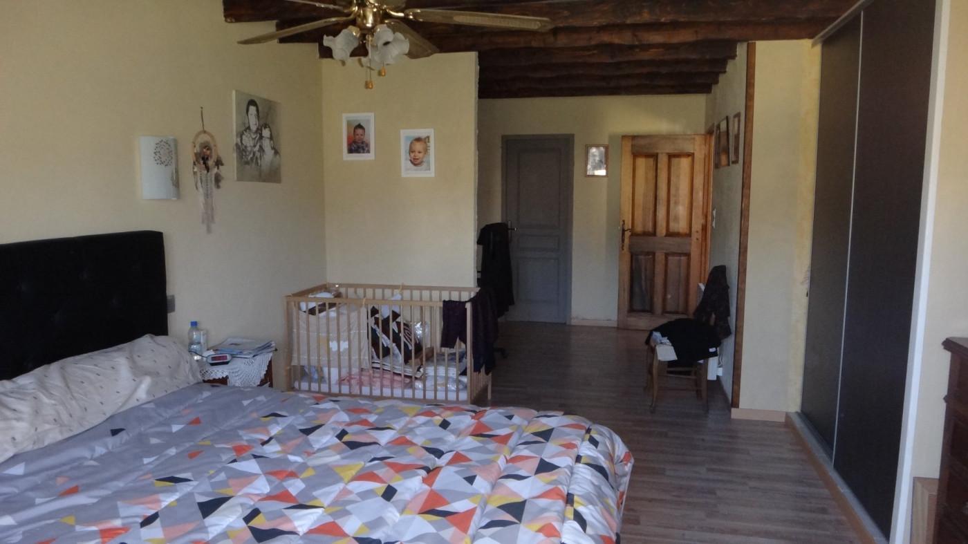 A vendre Saint Ambroix 301223891 Immo 30