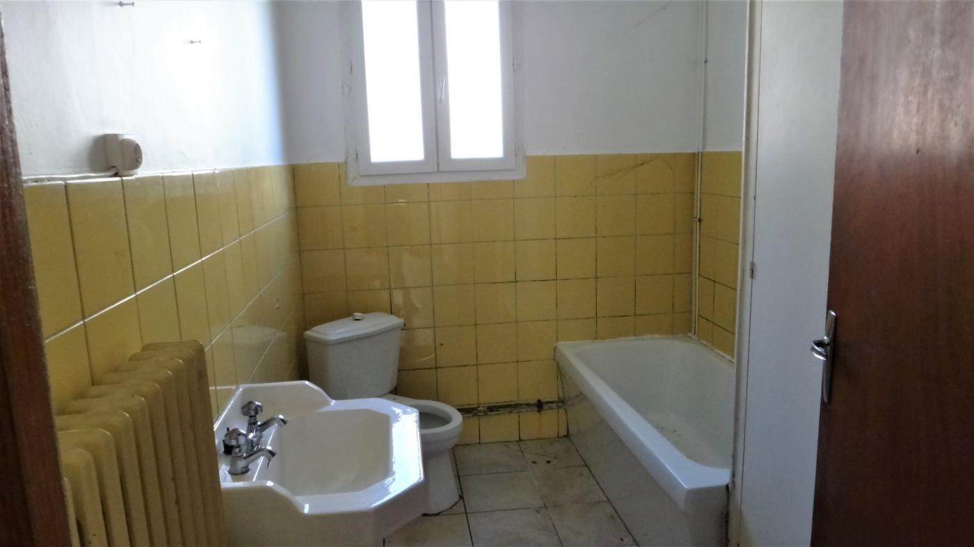 A vendre Saint Ambroix 301223904 Immo 30