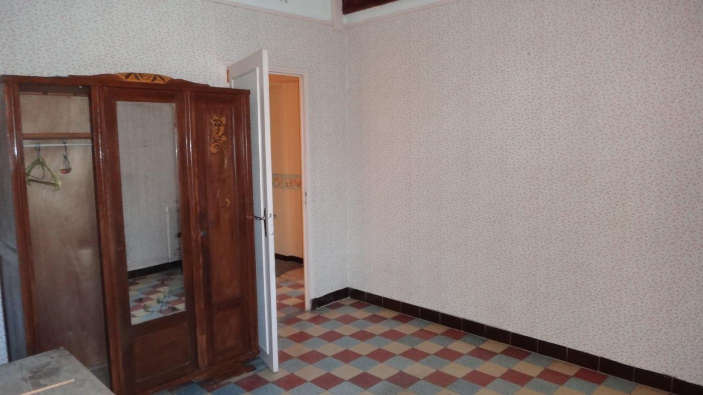 A vendre Saint Ambroix 301223908 Immo 30