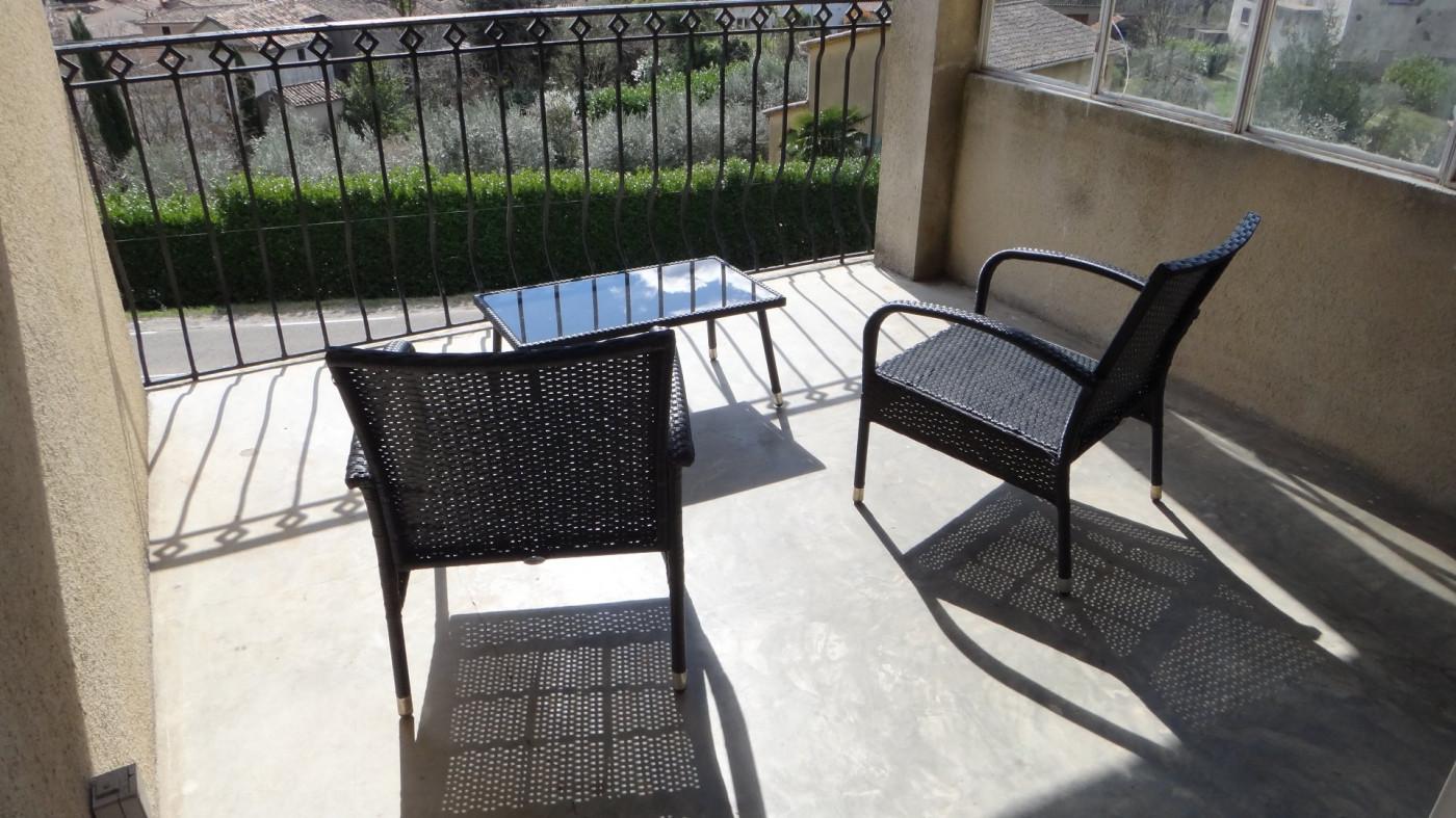 A vendre Les Mages 301223912 Immo 30