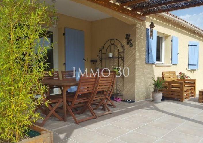 A vendre Mejannes Le Clap 301223917 Immo 30