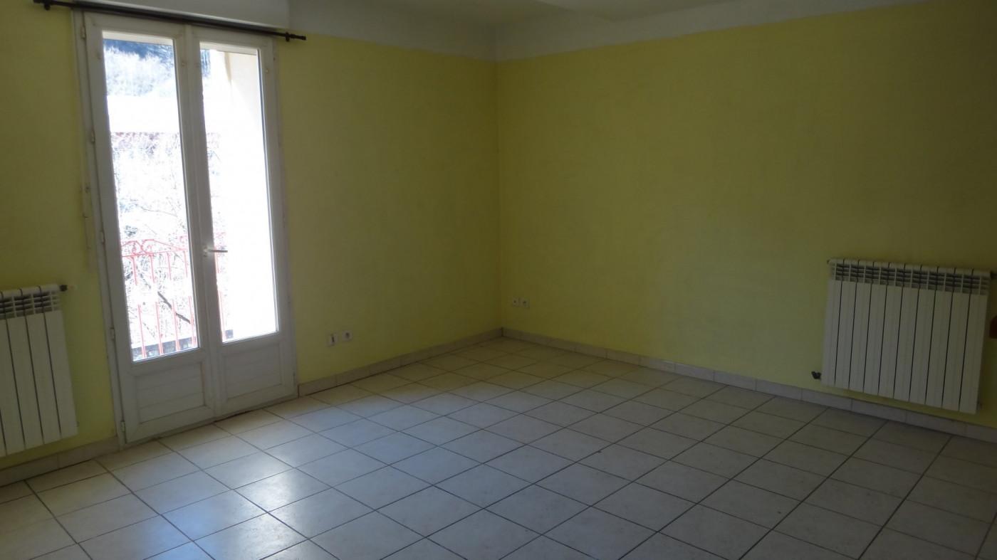 A vendre Saint Ambroix 301223923 Immo 30