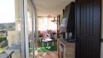 A vendre Saint Ambroix 301223932 Immo 30