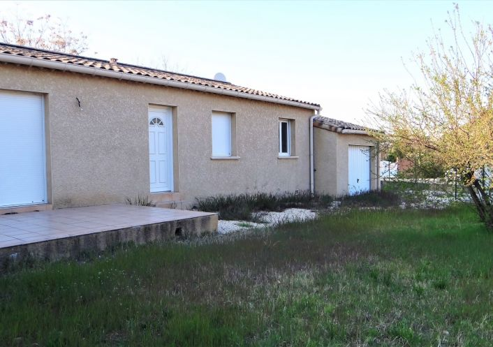 A vendre Saint Ambroix 301223959 Immo 30