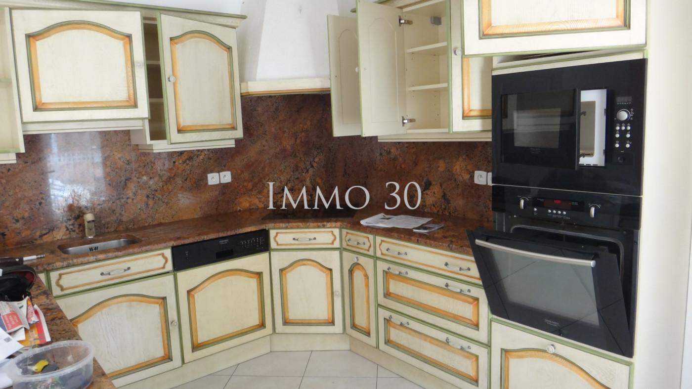 A vendre Saint Florent Sur Auzonnet 301223976 Immo 30