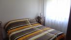 A vendre Robiac Rochessadoule 301223980 Immo 30