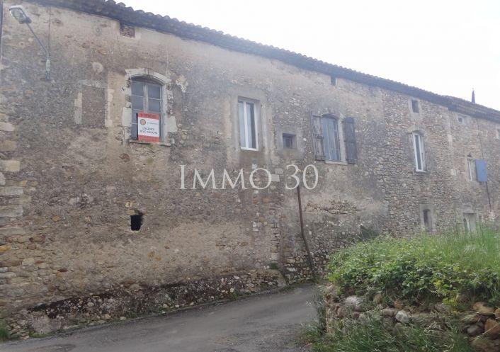 A vendre Saint Ambroix 301224018 Immo 30