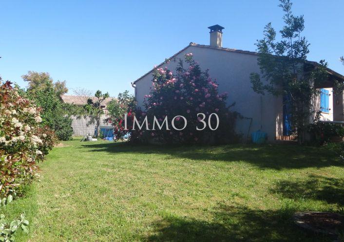 A vendre Saint Ambroix 301224033 Immo 30