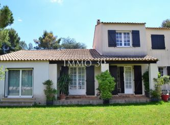 A vendre Montpellier 301224055 Portail immo