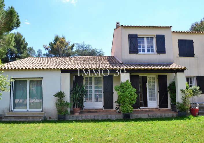 A vendre Montpellier 301224072 Immo 30