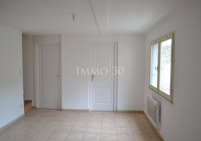 A vendre Uzes 301224088 Immo 30