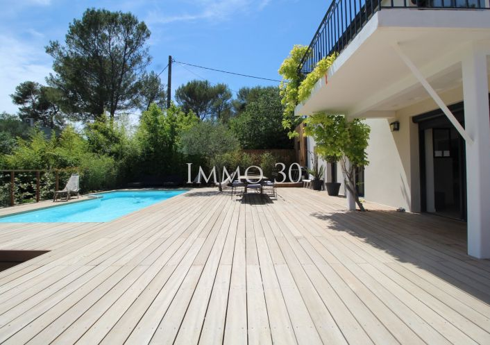 A vendre Montpellier 301224095 Immo 30