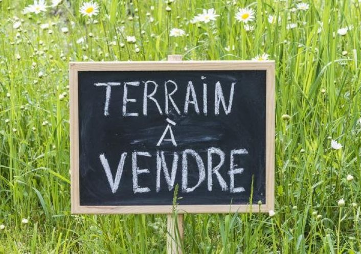 A vendre Saint Quentin La Poterie 301224225 Immo 30