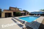 A vendre Saint Quentin La Poterie 301224258 Immo 30