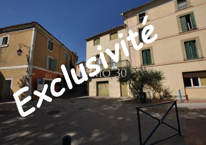 A vendre Saint Quentin La Poterie 301224373 Immo 30