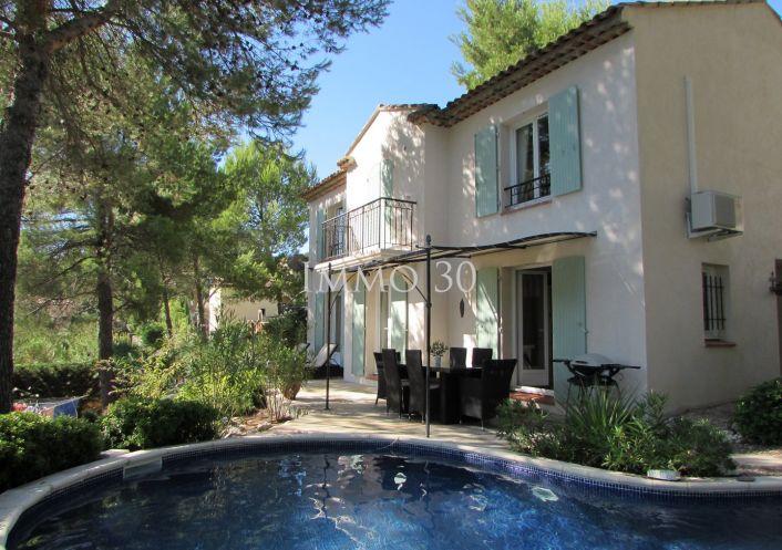 A vendre Salon De Provence 301224380 Immo 30