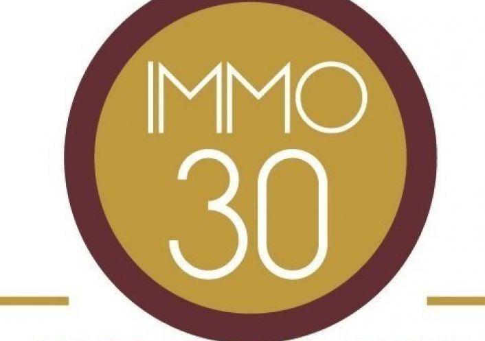 A vendre Nimes 301224499 Immo 30