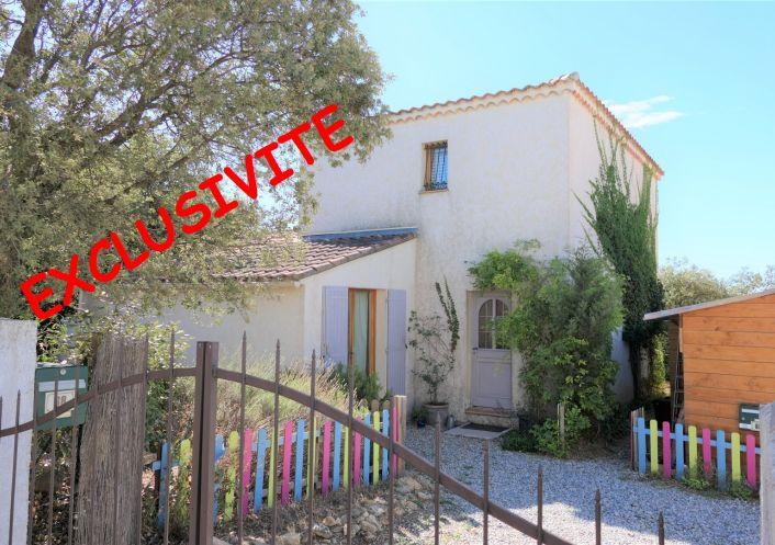 A vendre Vers Pont Du Gard 301224549 Immo 30